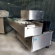 ispezionatrice_inspectionmachine_brevetti