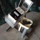 rilevatore_metaldetector_lock