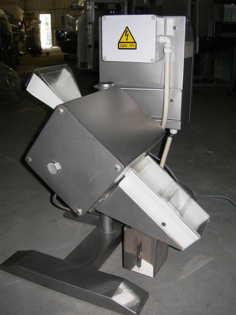 rilevatore_metaldetector_loma