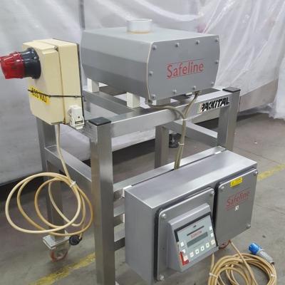 rilevatore_metaldetector_safeline