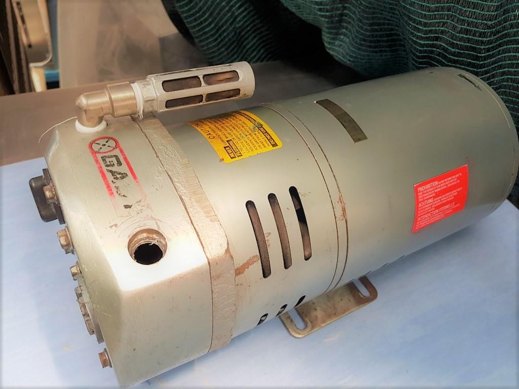on Norton Capacitor Wiring