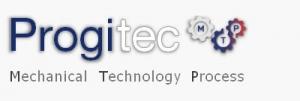 Progitec MTP