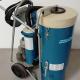aspirapolvere_vacuum cleaner_nederman
