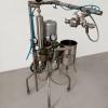 nebulizzazione_rivestimento_spray-coating_graco