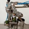 nebulizzazione-rivestimento_spray-coating_graco
