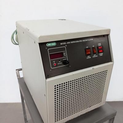 recircolatore refrigerato_refrigerated recirculator_ bio rad