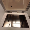 refrigeratore biomedicale_biomedical chiller_KW