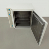 stufa essiccazione_drying stove_ hereaus