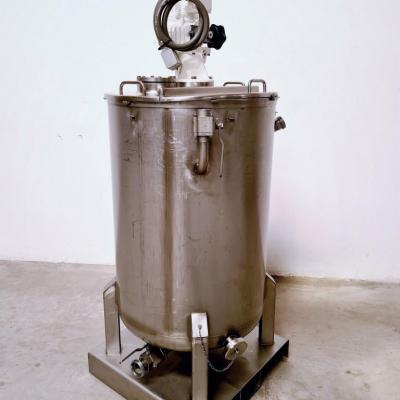 dissolutore_mixingtank_250L