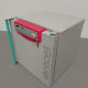 forno di essiccazione_drying oven_mmm medcenter