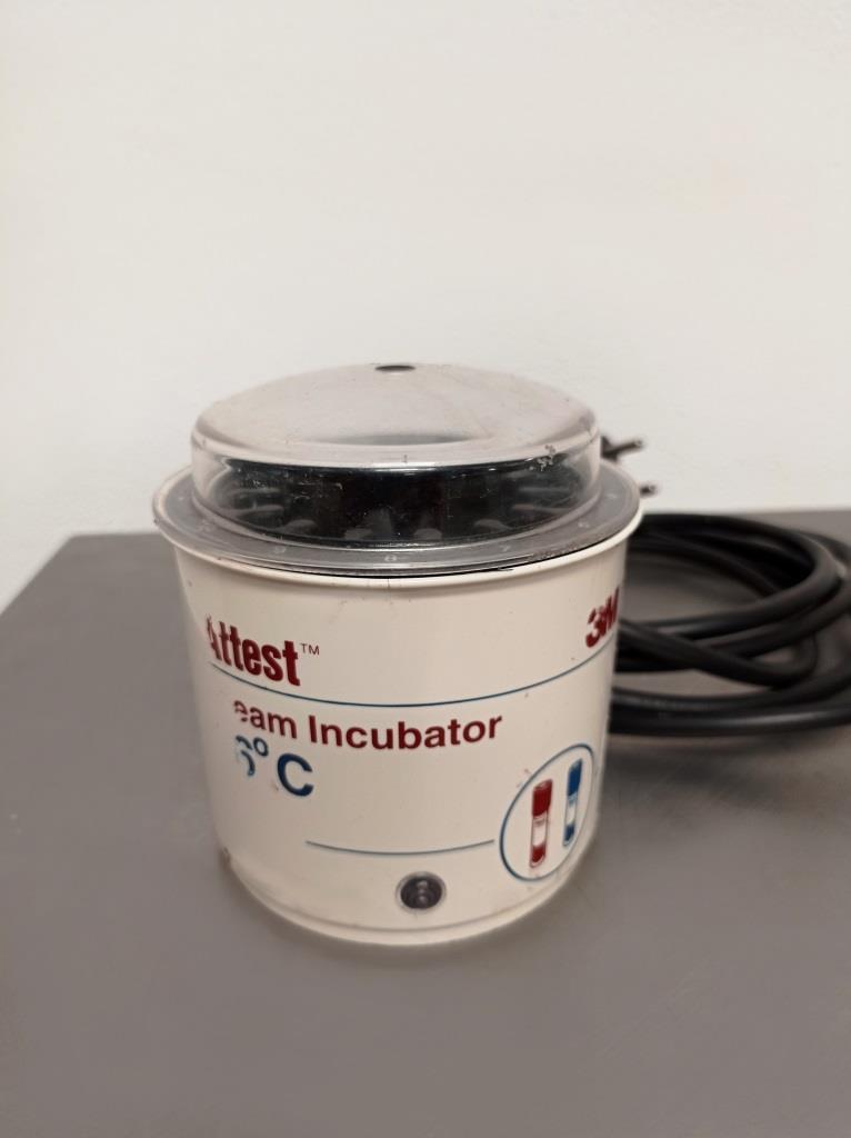 incubatore_incubator_3M