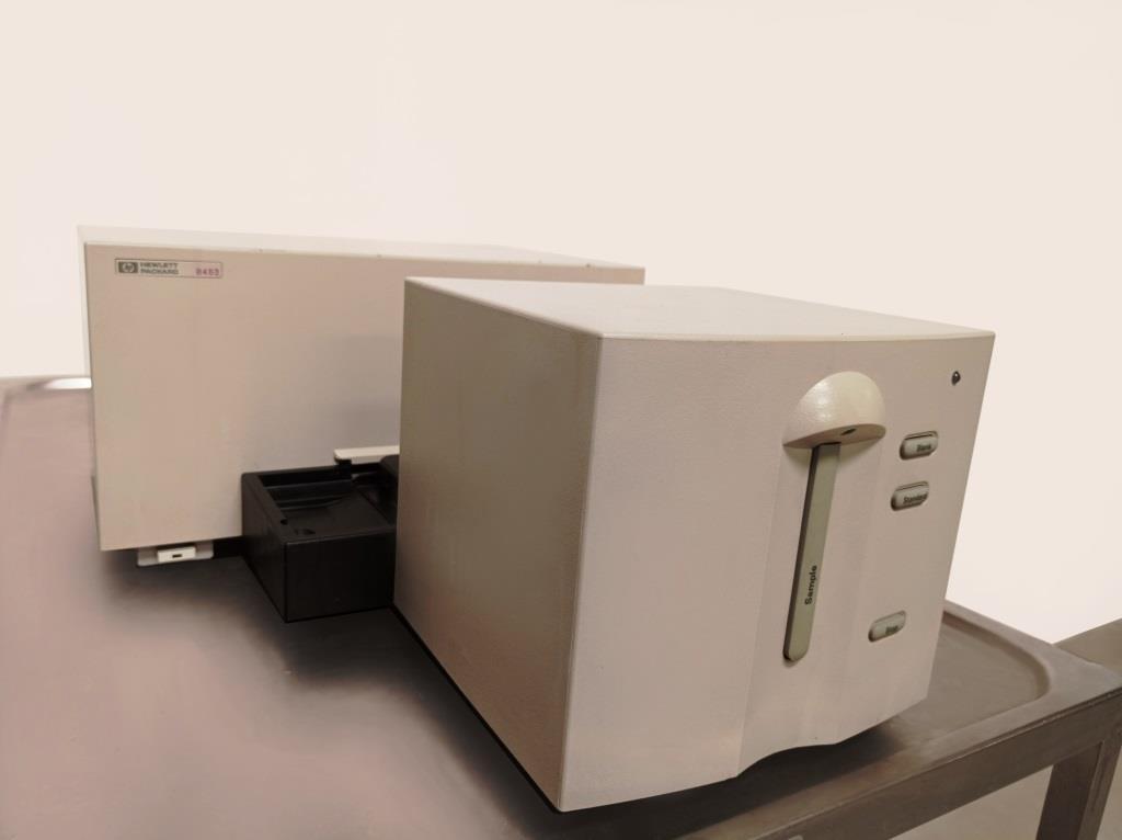 spettrofotometro_spectrophotometer_hp