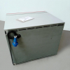 stufa di essiccazione_drying stove_binder